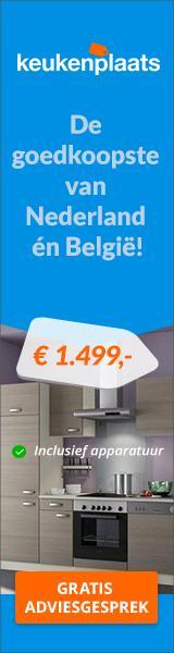 Ikea betaalplan 2016