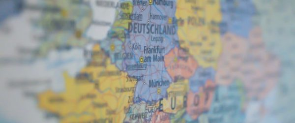 keuken in Duitsland kopen goedkoper