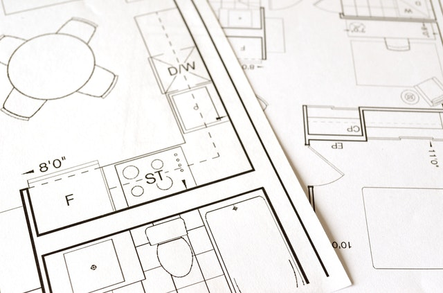 Keuken Nieuwbouw Tips 2021 Wees Alert Bij Nieuwbouwkeuken