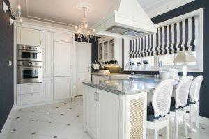 Einde Witte Keuken : Keuken kopen stappenplan 2018? in 3 stappen jouw keuken vinden
