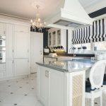Apothekerskast keuken