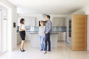 keuken kopen stappenplan