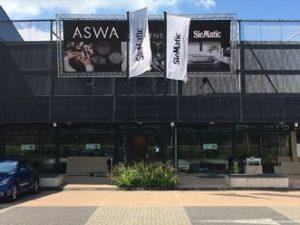 Aswa keukens informatie? aswa keuken kopen en aswa prijzen 2019