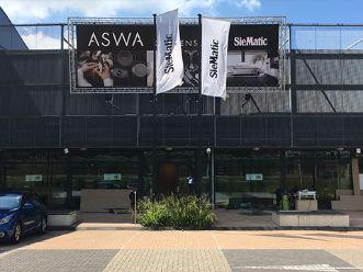 Aswa keukens informatie aswa keuken kopen en aswa prijzen