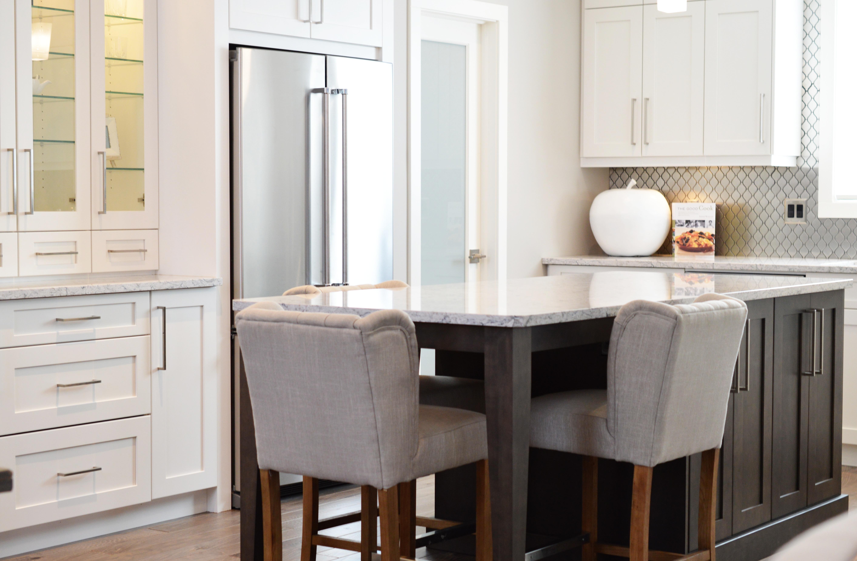 Hoogglans keukens let op bij de aanschaf van een hoogglans keuken
