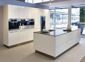 Nolte Keukens Catalogus : Duitse keuken kopen? keukens duitsland: de top 15 populairste winkels