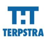 THT-Terpstra keukens