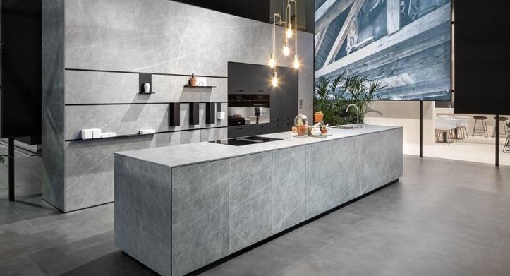 Ekelhoff Keukens Design : Izaa over keukens maak uw nieuwe keuken kopen echt gemakkelijk