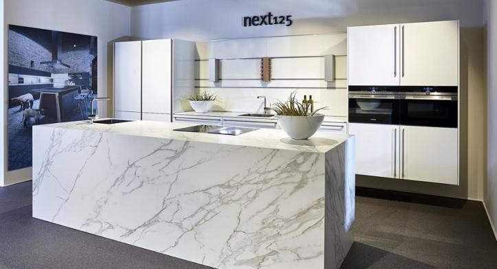 Nieuwe Keuken Kopen : Izaa over keukens maak uw nieuwe keuken kopen echt gemakkelijk
