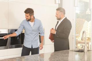 Contur Keukens Kwaliteit : Keukens nordhorn daarom wil men de nieuwe keuken in nordhorn kopen