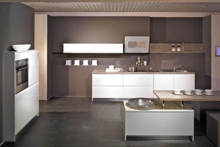 Kleine Keuken Kopen : Kleine keuken kopen top inrichtingstips en exacte prijzen zien