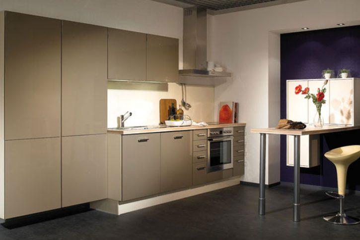 Kleine keuken kopen? 15 top inrichtingstips en exacte prijzen zien