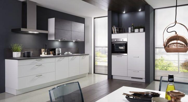 Hoek Keuken Modellen : Mooiste keukens inspiratie voorbeelden bekijken