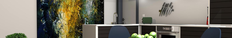 Kleine Keuken Kopen 15 Top Inrichtingstips En Exacte