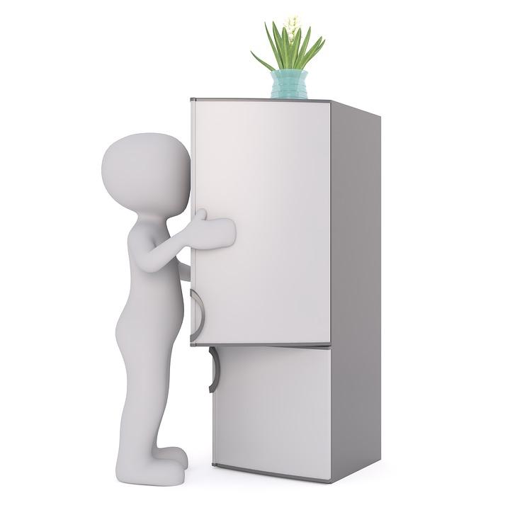 vrijstaande-koelkast