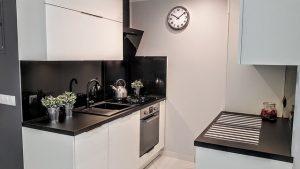 keuken-planten