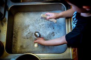 afwassen-kindvriendelijk