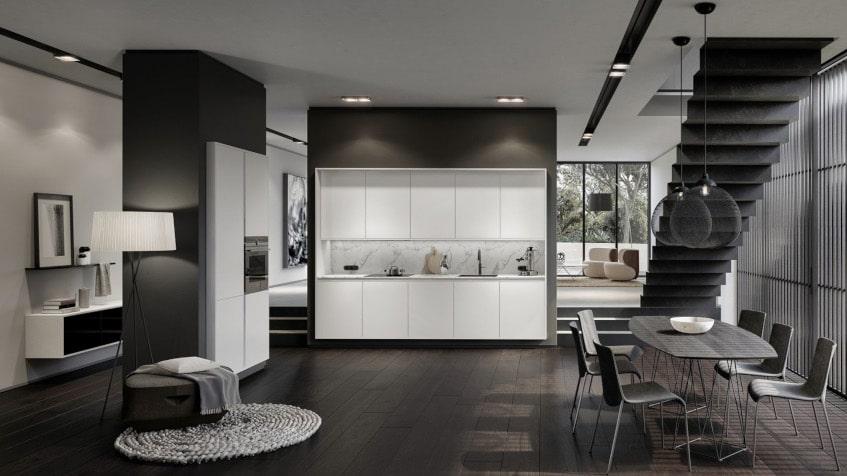 SieMatic keuken kopen