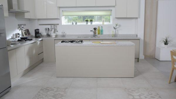 goedkope-keuken-wit