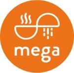mega-keukens