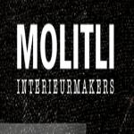 molitli interieurmakers