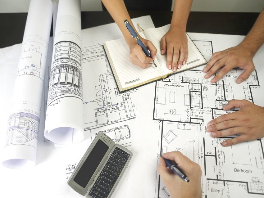 Bulthaup keukens design