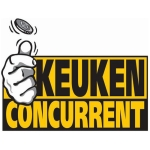 Showroomkeukens Keukenconcurrent