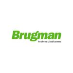 Showroomkeukens Brugman