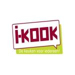 Showroomkeukens I Kook