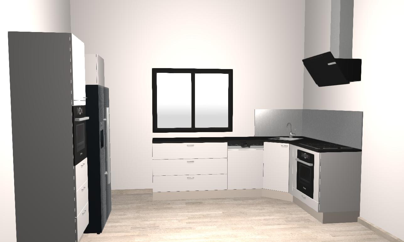 keuken 4x3 2