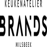keukenatelier brands