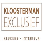 Kloosterman exclusief keukens