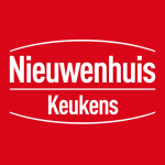 Showroomkeukens Nieuwenhuis