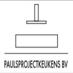 Paul project keukens