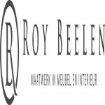 Roy Beelen