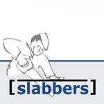 slabbers bouwbeheer