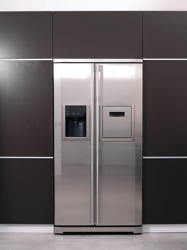 Informatie over koelkasten