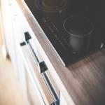 Informatie over ovens in de keuken