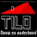 Tilo bouw en onderhoud