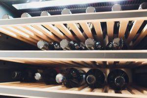 Wijnkasten informatie