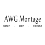 AWG Montage