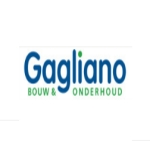 Gagliano Bouw en onderhoud