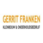 Gerrit Franken