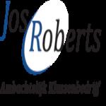 Jos Roberts Ambachtelijk Klussenbedrijf