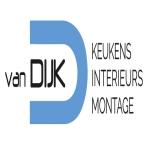 Van Dijk Keuken en interieurbouw