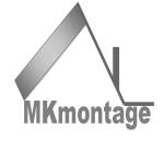 Mk Montage