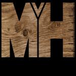 MvH Interieurs en montage