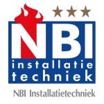 NBI Installatietechniek