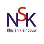 NSK Klusbedrijf