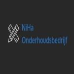 NiHa Onderhoudsbedrijf